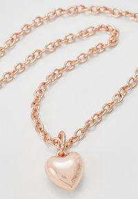 SNÖ of Sweden - Ketting - roségold-coloured - 3
