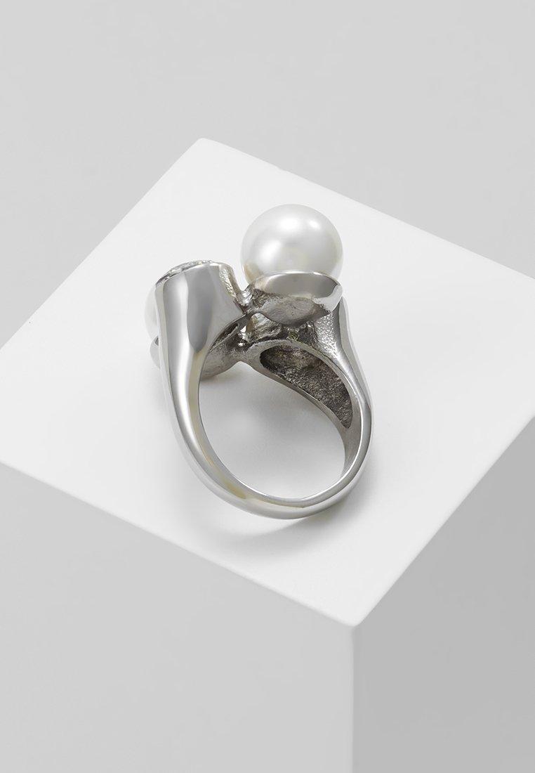 Silver Of Sweden ChloéBague coloured Snö UVGMqSzp
