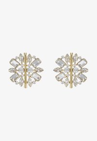 SNÖ of Sweden - STANTON EAR - Earrings - gold-coloured - 3
