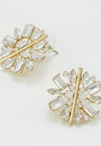 SNÖ of Sweden - STANTON EAR - Earrings - gold-coloured - 4