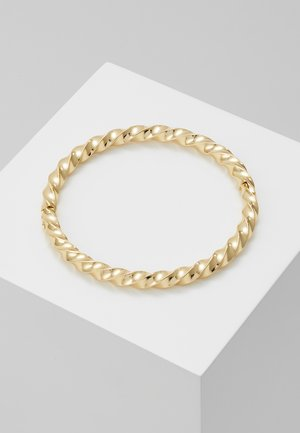 TURN ROUND BRACE  - Bracelet - gold-coloured