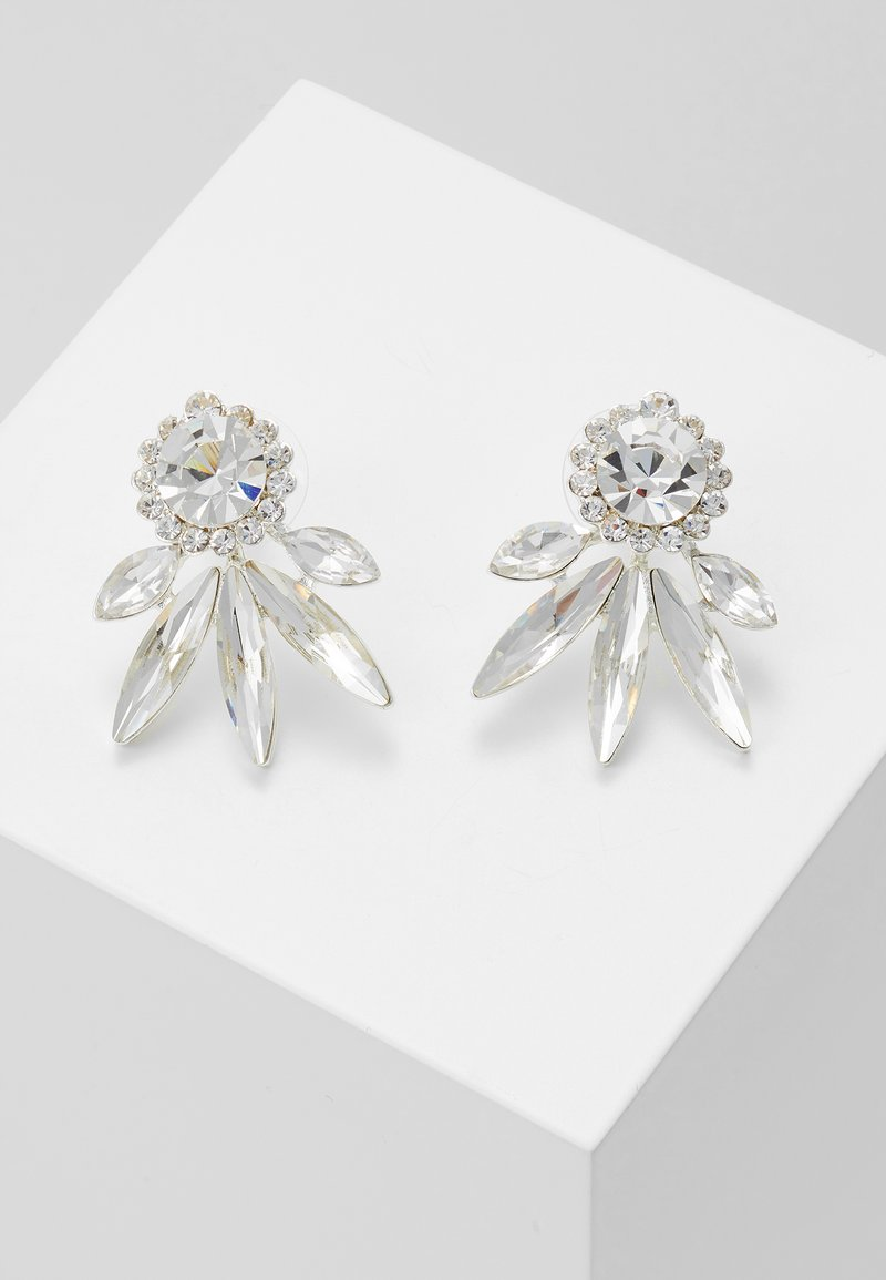 SNÖ of Sweden - CANAL EAR - Earrings - champagne