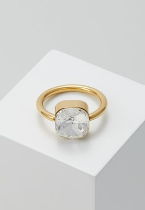 NOCTURNE SMALL - Ring - gold coloured