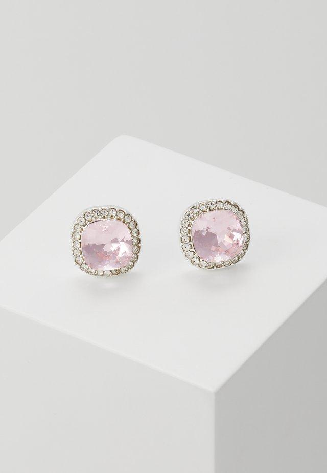 LYONNE SMALL - Ohrringe - light pink