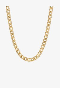 SNÖ of Sweden - MARIO NECK - Ketting - gold-coloured - 3