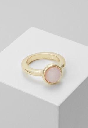 AGATHA - Ring - pink