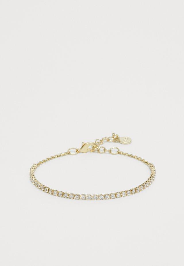 CLARISSA - Armbånd - gold-coloured