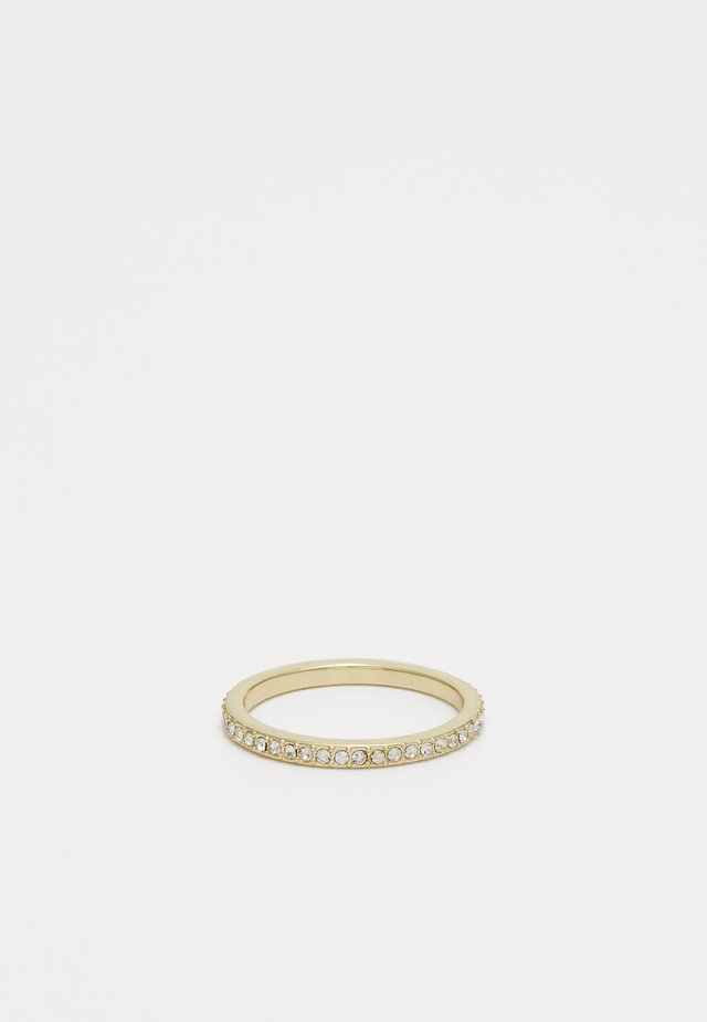 CIEL SMALL RING - Ring - gold-coloured
