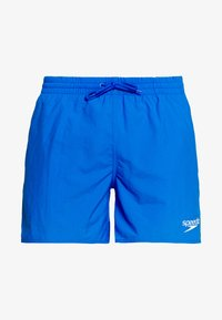 Speedo - WATER - Swimming shorts - bondi blue - 3