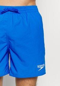 Speedo - WATER - Swimming shorts - bondi blue - 2
