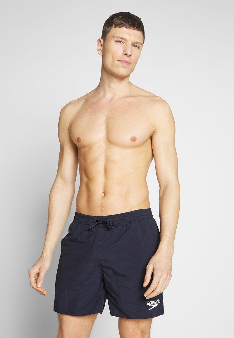 Speedo - Swimming shorts - true navy