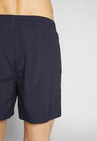 Speedo - Swimming shorts - true navy - 1