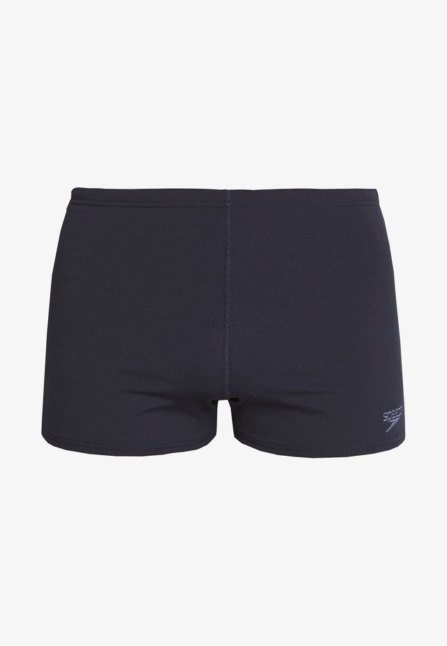 ESSENTIALS END - Badehose Pants - true navy