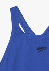 Speedo - ESSENTIAL ENDURANCE MEDALIST - Badedragter - bondi blue - 3