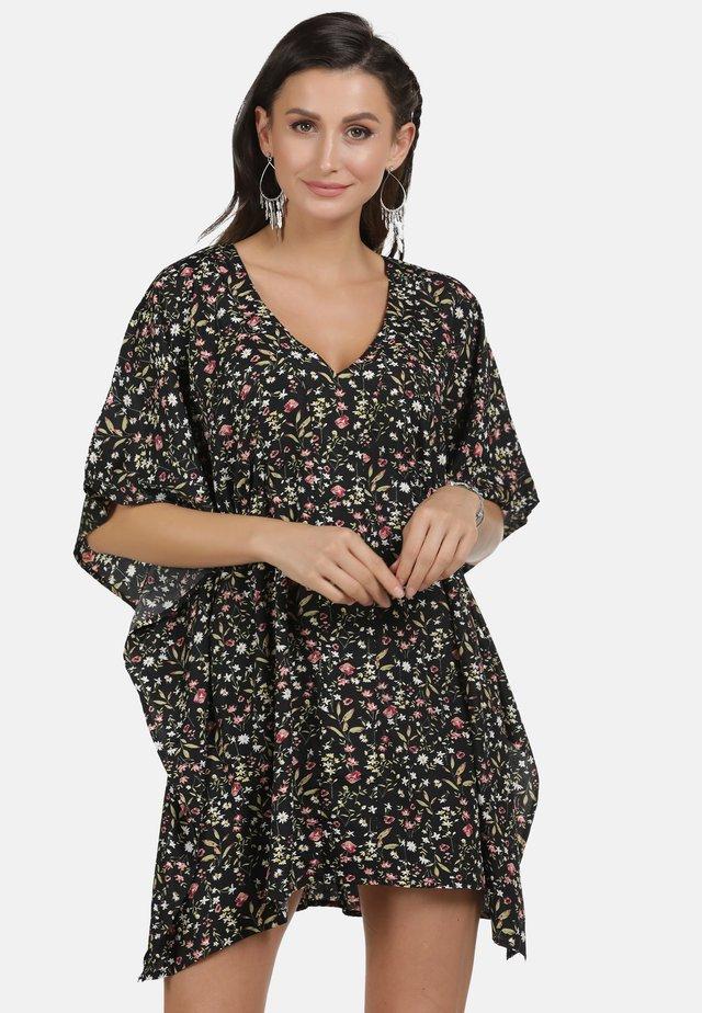 TUNIKAKLEID - Sukienka letnia - multi-coloured