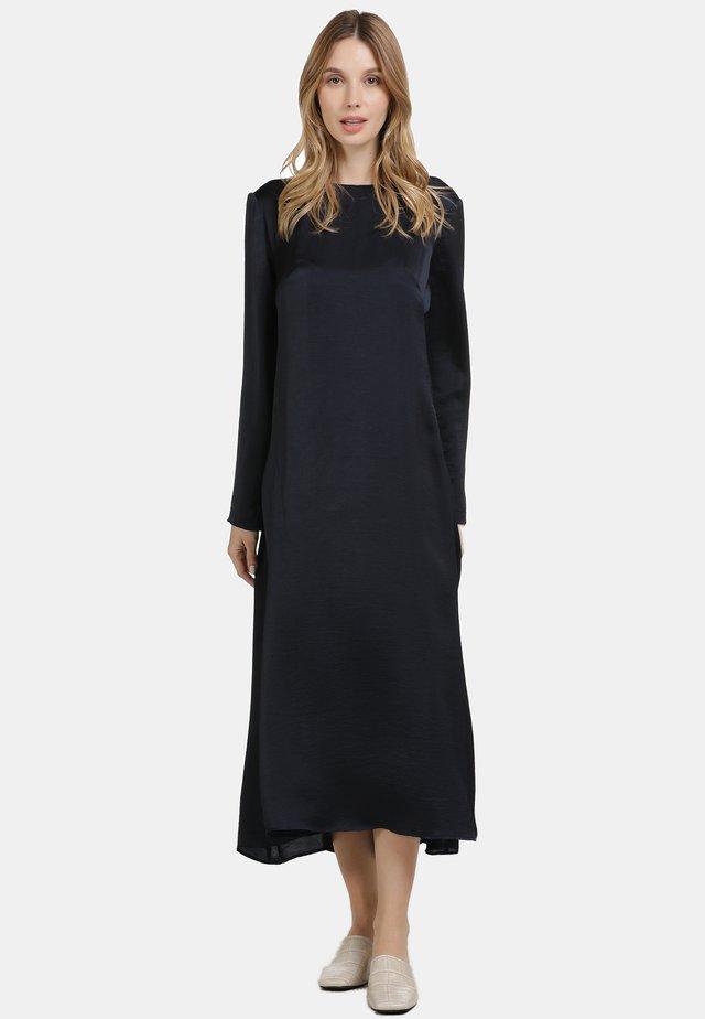 KLEID - Sukienka letnia - marine
