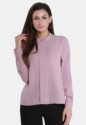 Bluser - rosa