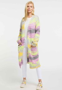 Usha - Cardigan - multi-coloured - 1