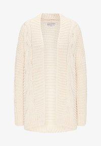 usha - Vest - white - 4