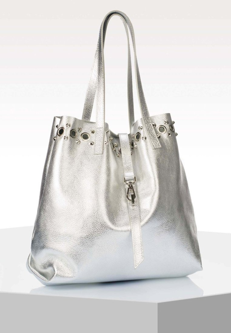 CabasSilver Usha CabasSilver CabasSilver Usha Usha Usha Usha Usha Usha CabasSilver CabasSilver CabasSilver WHIED29