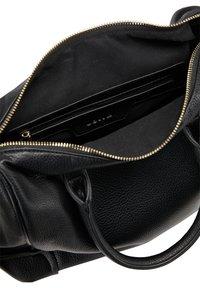 usha - Handbag - black - 3