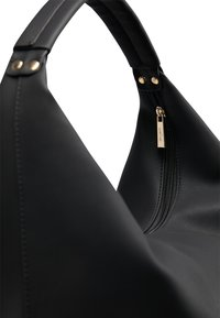 usha - Tote bag - black - 4