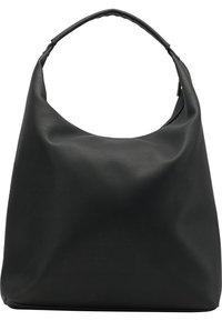 usha - Tote bag - black - 1