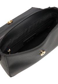 usha - Handbag - black - 4