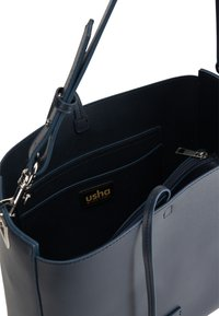 usha - Tote bag - marine - 4