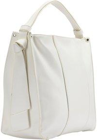 usha - Shopping bag - weiss - 4