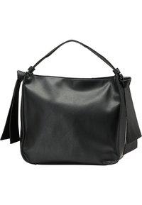 usha - Shopping bag - schwarz - 2