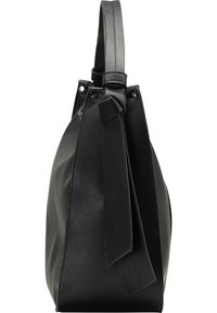 usha - Shopping bag - schwarz - 3