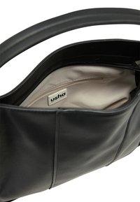 usha - Shopping bag - schwarz - 4