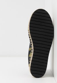 Versace - Espadrilles - multicolor - 5