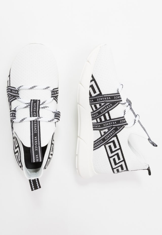 CALZINO - Sneaker low - offwhite