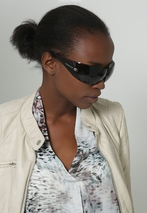 Okulary przeciwsłoneczne - gray