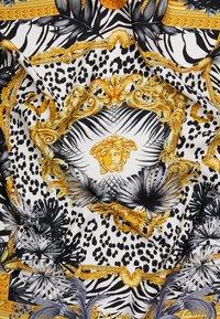 Versace - FOULARD - Foulard - nero/oro - 2