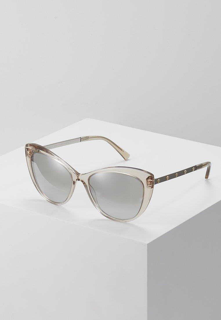 Versace - Sonnenbrille - brown