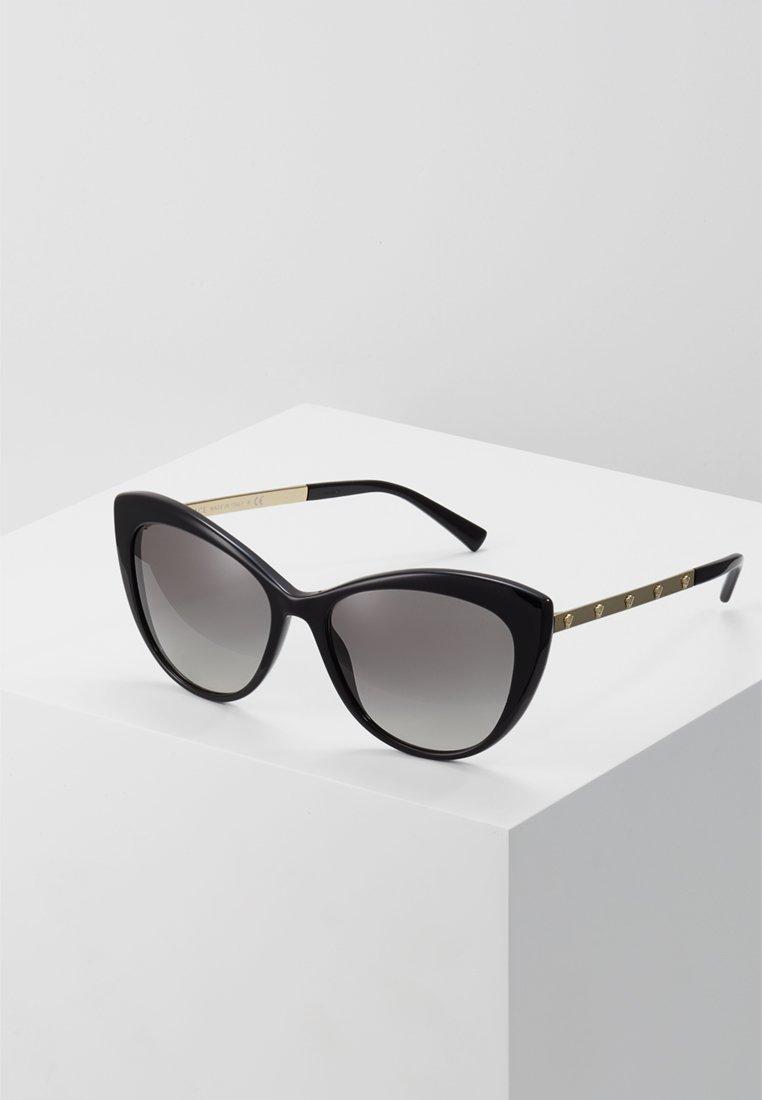 Versace - Gafas de sol - black