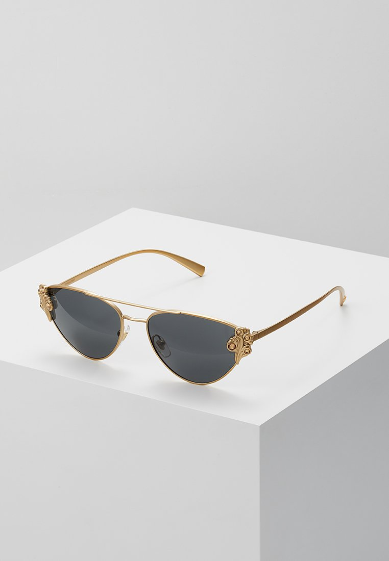 Versace - Gafas de sol - tribute goldcoloured