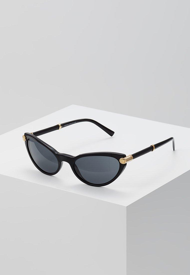 Versace - V-ROCK - Sonnenbrille - black