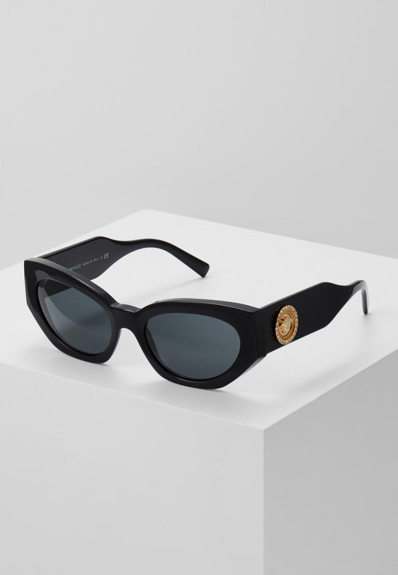 Versace - Zonnebril - black