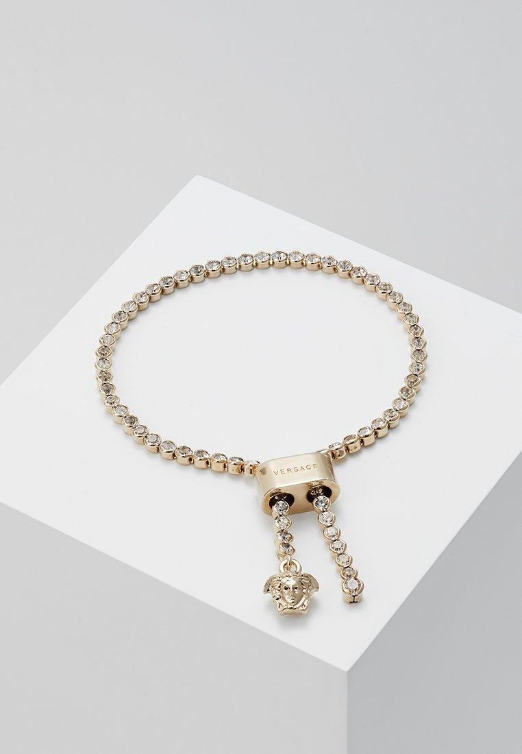 Versace - Náramek - crystal