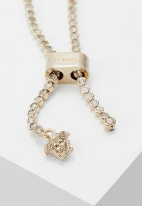 Versace - Náramek - crystal - 5