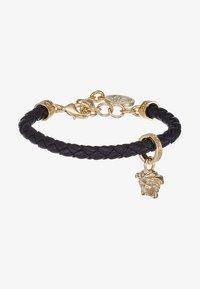 Versace - Armband - black - 4