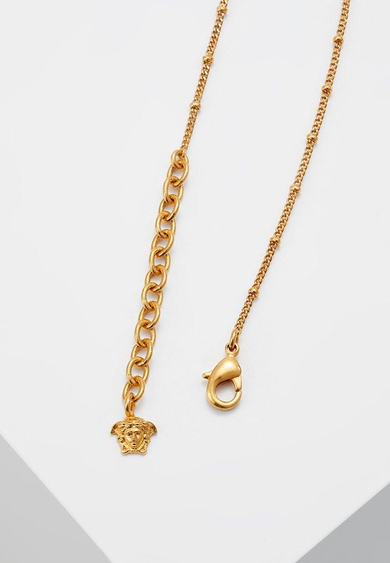 Versace Madaperla - Ketting Gold-coloured