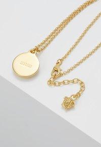 Versace - COLLANA  - Collier - oro - 2
