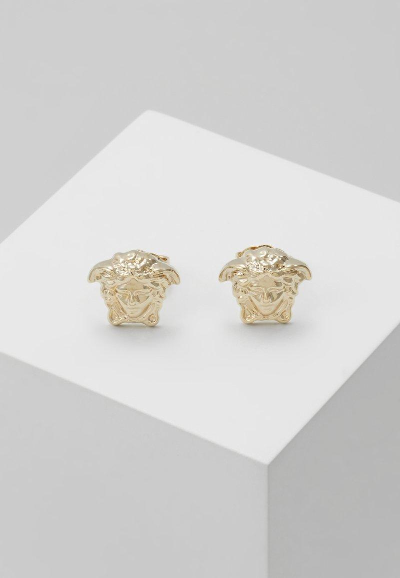 Versace - ORECCHINI - Ohrringe - chiaro