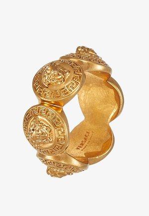ANELLO - Ring - gold-coloured