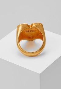 Versace - ANELLO - Anello - gold-coloured - 2